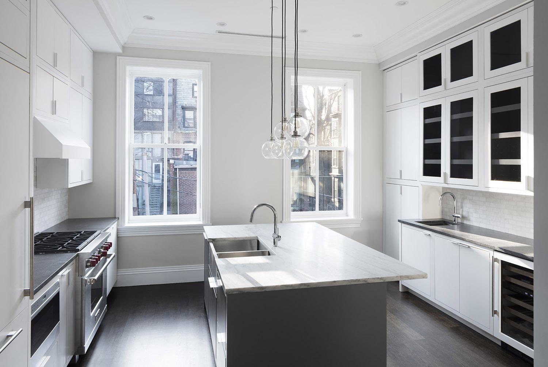 Upper 3 - Kitchen.jpg