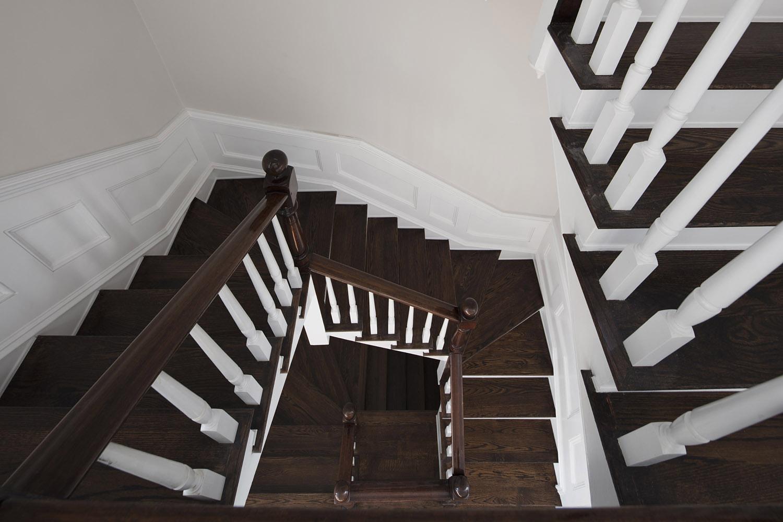 Upper Stair 3.jpg