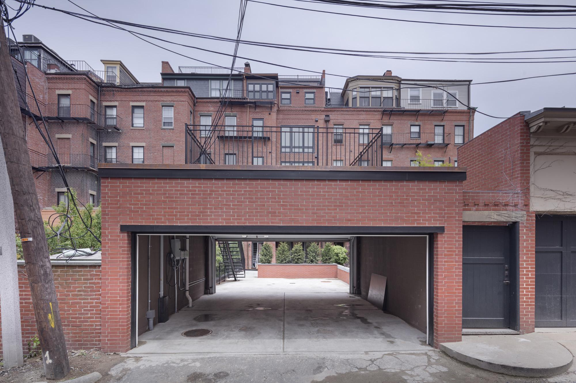 05 Exterior (2).jpg