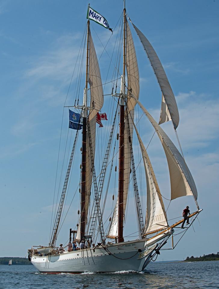 Sail 03.jpg