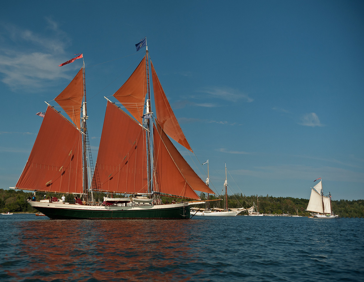 Sail 05.jpg