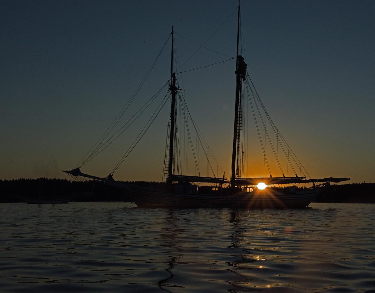 Sail 16.jpg