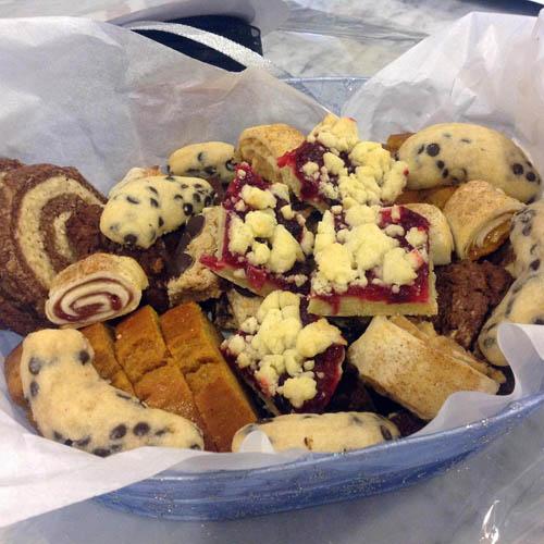 Holiday cookie basket.jpg