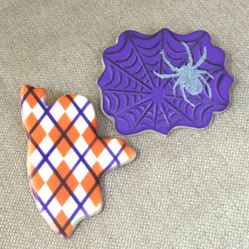 spider & argyle ghost5.jpg