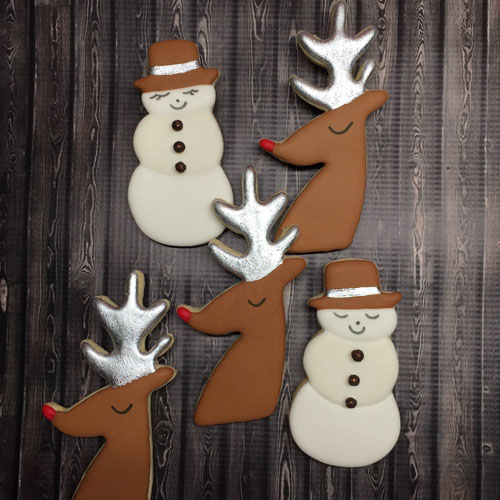 snowmen and raindeer500.jpg