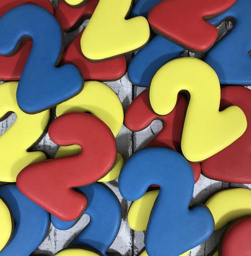 Sesame St theme 2nd square500.jpg