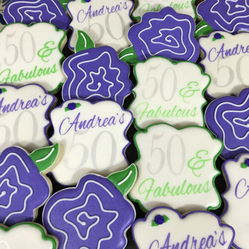Andrea's 50.jpg