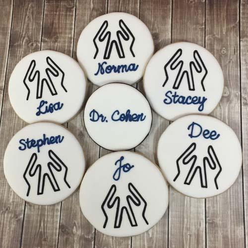staff cookies 500.jpg
