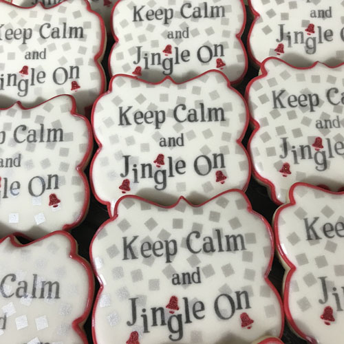 keep calm jingle on.jpg