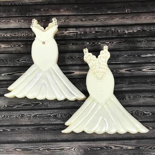 wedding dress front-back.jpg
