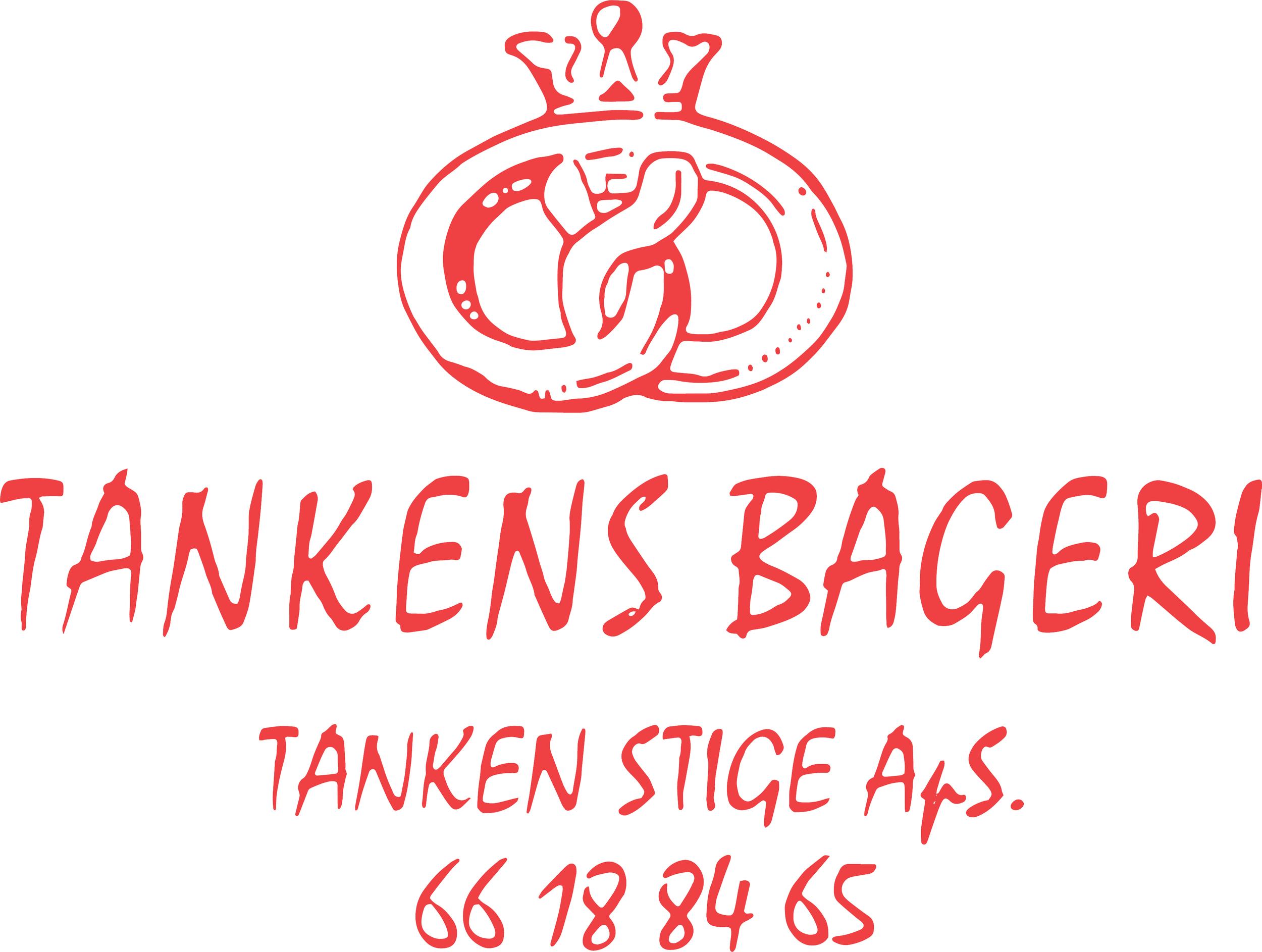 Tanken_logo.jpg