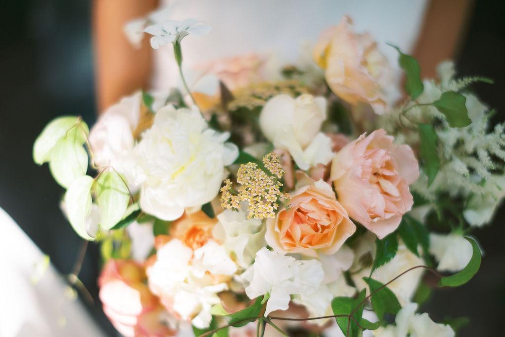 Alexandra-Elise-Photography-Film-Wedding-Photographer-Sonnenberg-Gardens-Finger-Lakes-Canandaigua-Getting-Ready-141.jpg