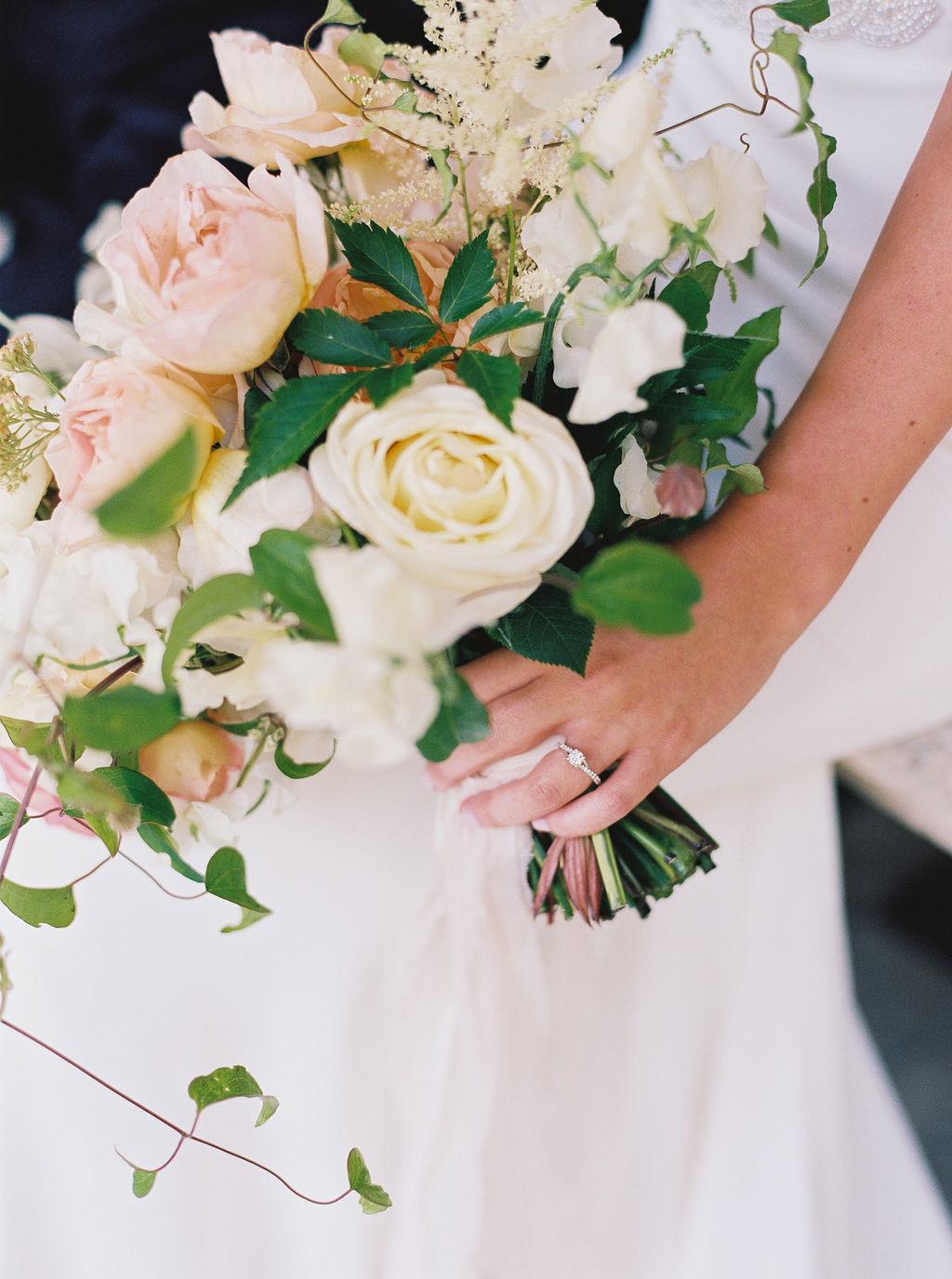 Alexandra-Elise-Photography-Film-Wedding-Photographer-Sonnenberg-Gardens-Finger-Lakes-Canandaigua-Bride-Groom-102.jpg