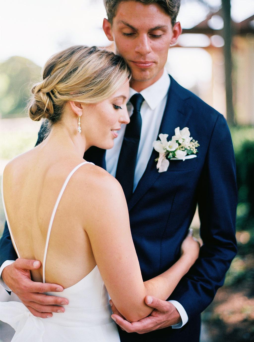 Alexandra-Elise-Photography-Film-Wedding-Photographer-Sonnenberg-Gardens-Finger-Lakes-Canandaigua-Bride-Groom-037.jpg