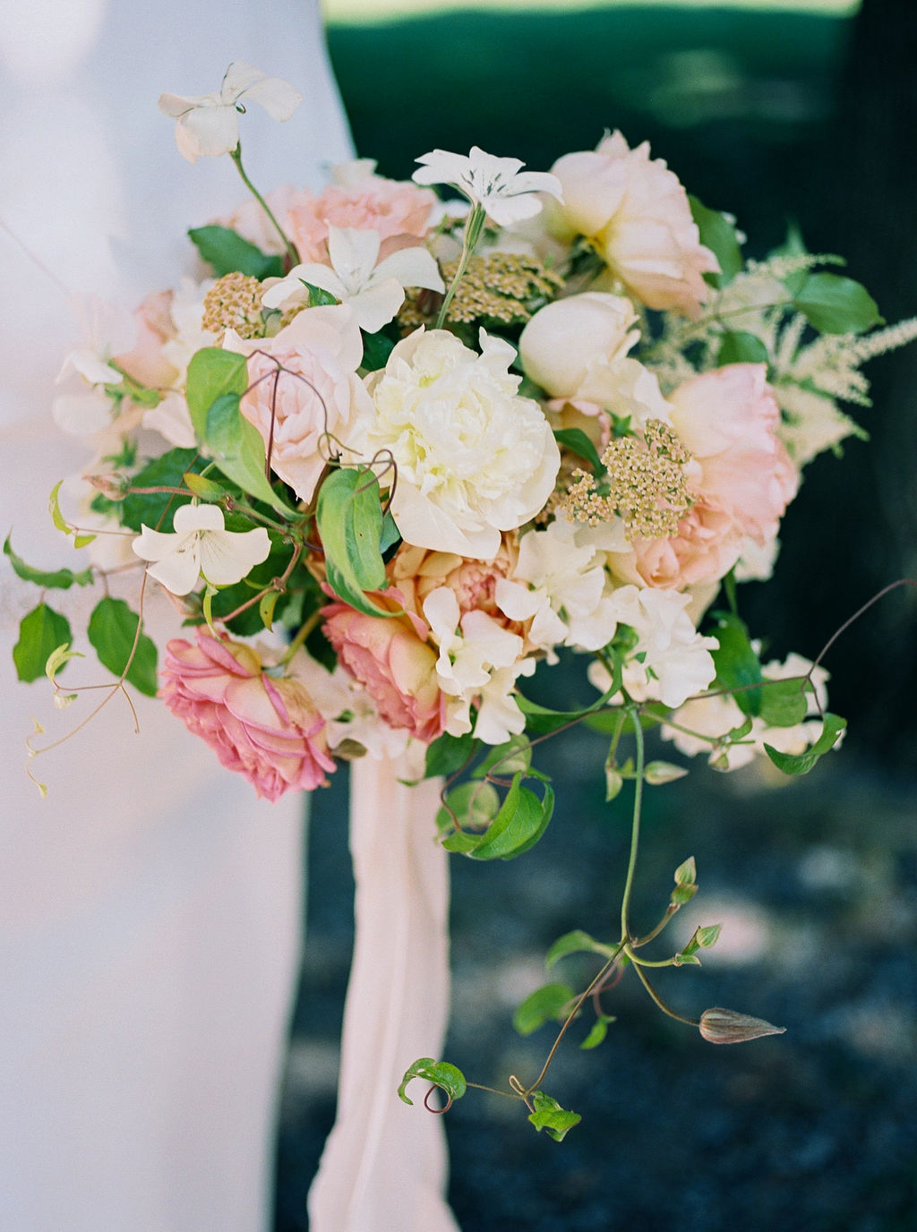 Alexandra-Elise-Photography-Film-Wedding-Photographer-Sonnenberg-Gardens-Finger-Lakes-Canandaigua-Bride-Groom-027.jpg