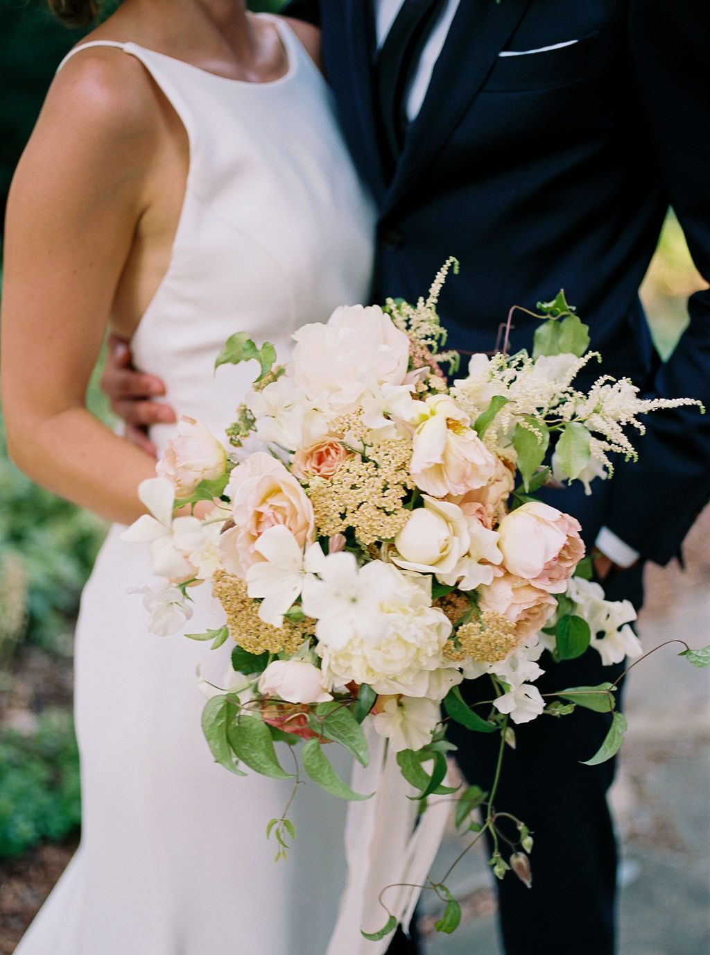 Alexandra-Elise-Photography-Film-Wedding-Photographer-Sonnenberg-Gardens-Finger-Lakes-Canandaigua-Bride-Groom-016.jpg
