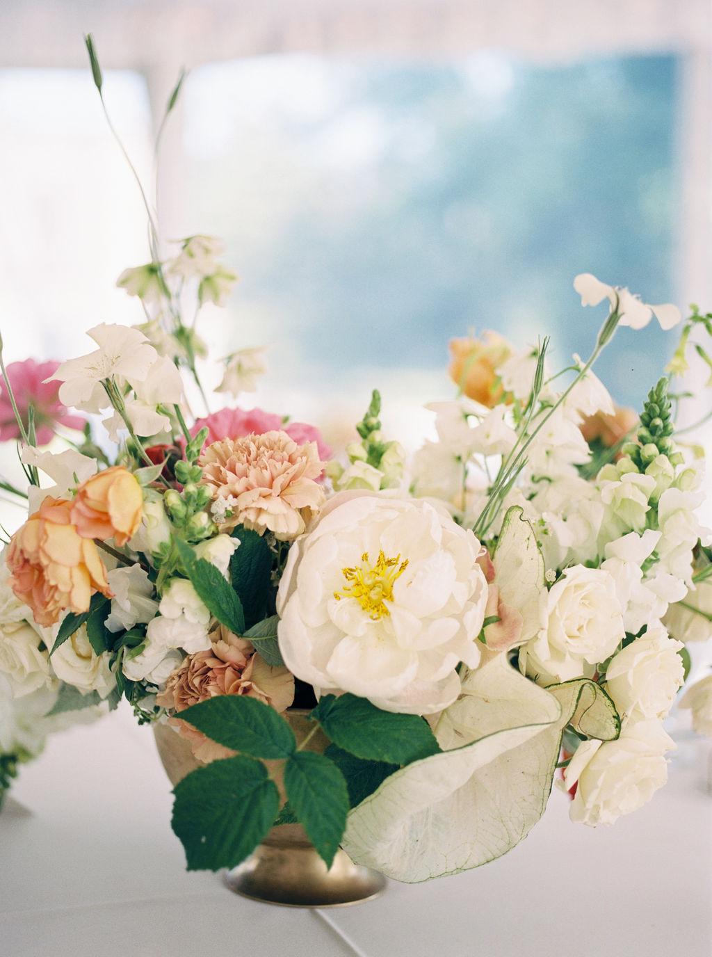 Alexandra-Elise-Photography-Film-Wedding-Photographer-Sonnenberg-Gardens-Finger-Lakes-Canandaigua-Reception-013.jpg