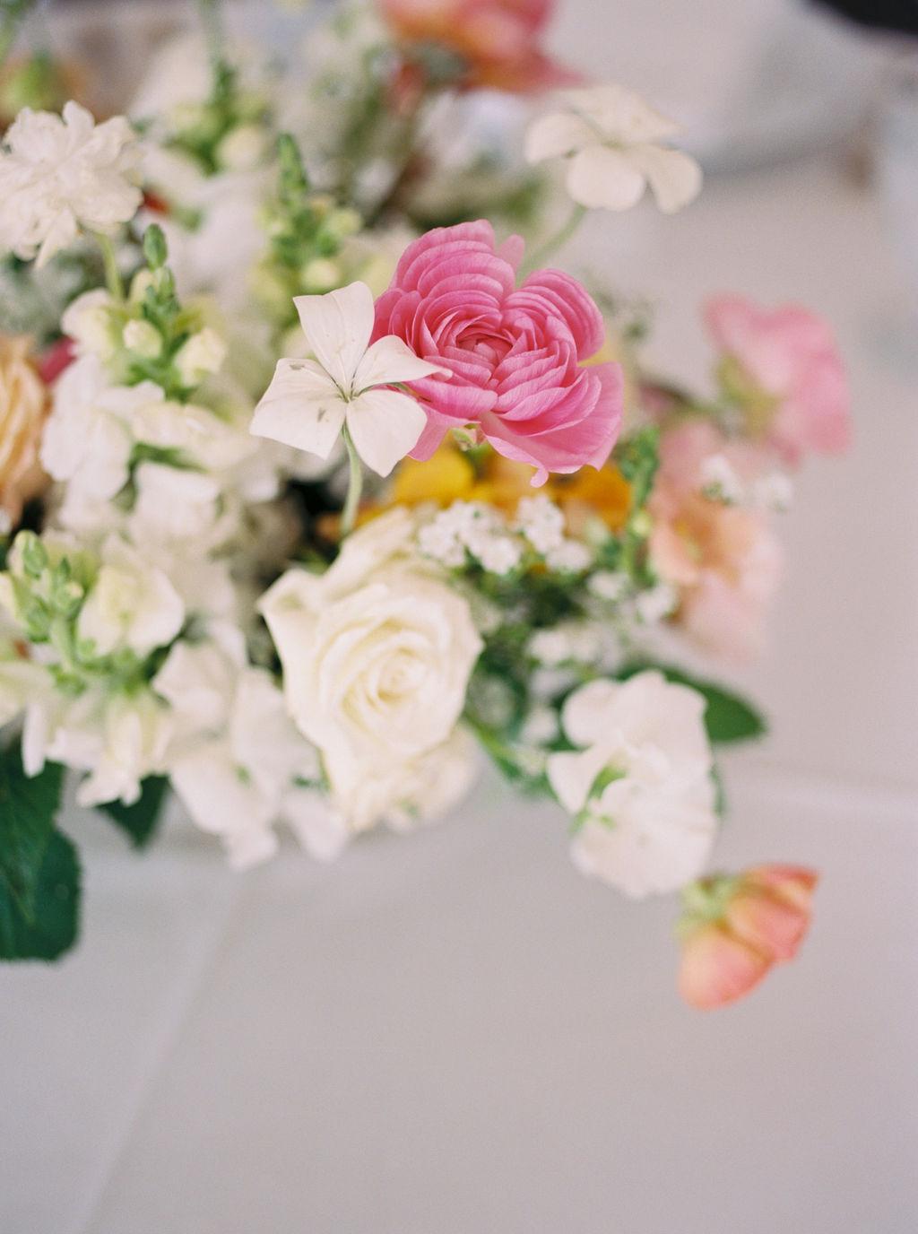 Alexandra-Elise-Photography-Film-Wedding-Photographer-Sonnenberg-Gardens-Finger-Lakes-Canandaigua-Reception-011.jpg