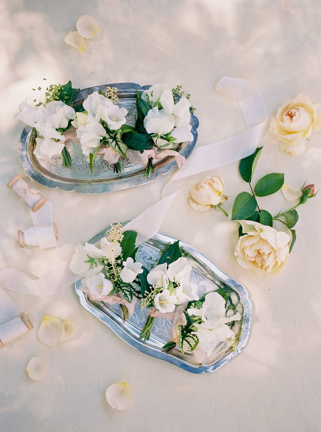 Alexandra-Elise-Photography-Film-Wedding-Photographer-Sonnenberg-Gardens-Finger-Lakes-Canandaigua-Reception-001.jpg