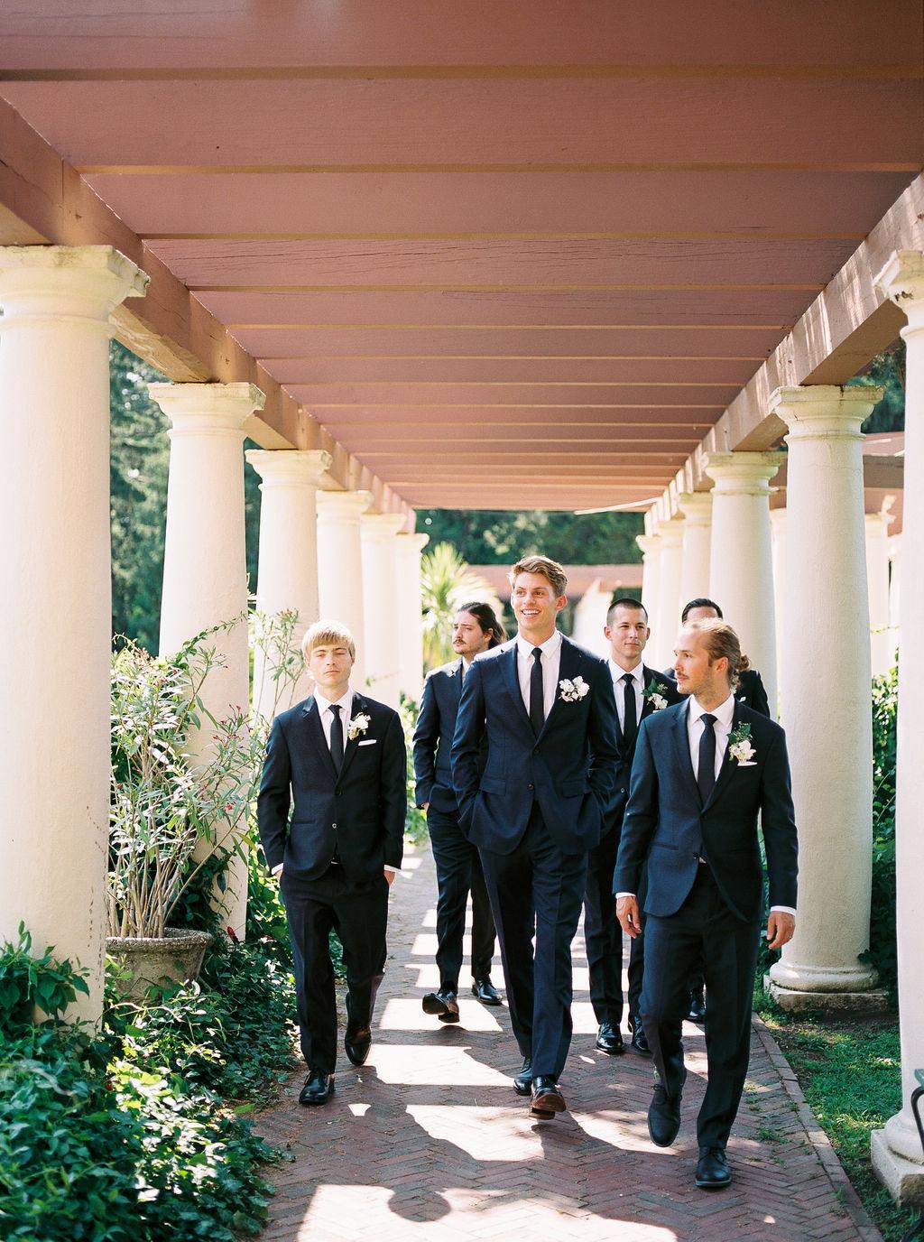 Alexandra-Elise-Photography-Film-Wedding-Photographer-Sonnenberg-Gardens-Finger-Lakes-Canandaigua-Highlights-013.jpg