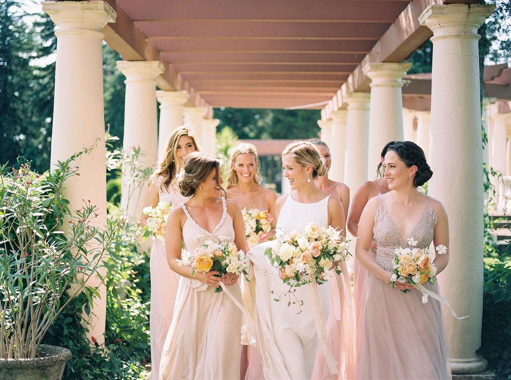 Alexandra-Elise-Photography-Film-Wedding-Photographer-Sonnenberg-Gardens-Finger-Lakes-Canandaigua-Highlights-011.jpg