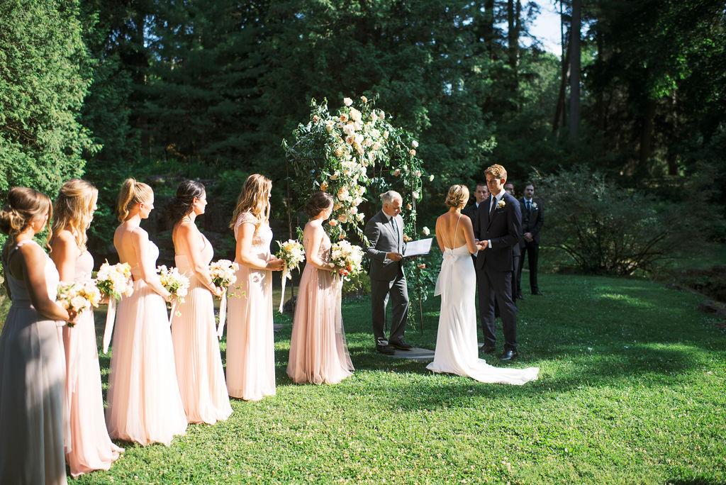 Alexandra-Elise-Photography-Film-Wedding-Photographer-Sonnenberg-Gardens-Finger-Lakes-Canandaigua-Ceremony-137.jpg