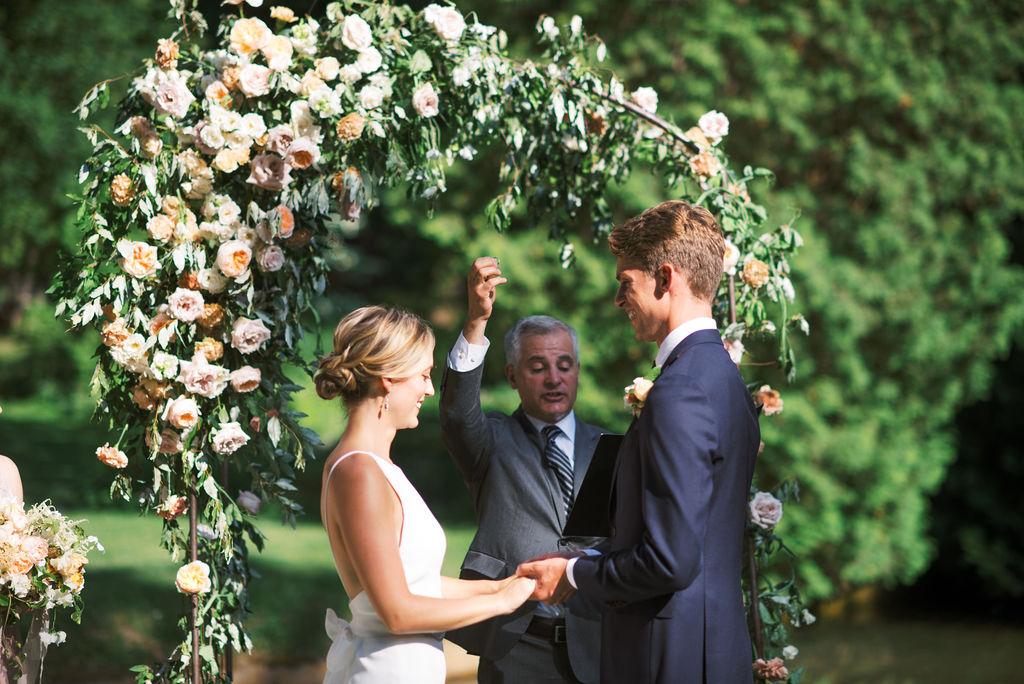 Alexandra-Elise-Photography-Film-Wedding-Photographer-Sonnenberg-Gardens-Finger-Lakes-Canandaigua-Ceremony-143.jpg