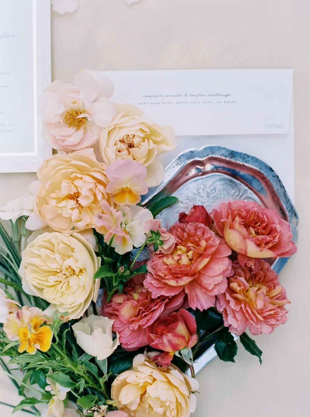 Alexandra-Elise-Photography-Film-Wedding-Photographer-Sonnenberg-Gardens-Finger-Lakes-Canandaigua-Reception-024.jpg