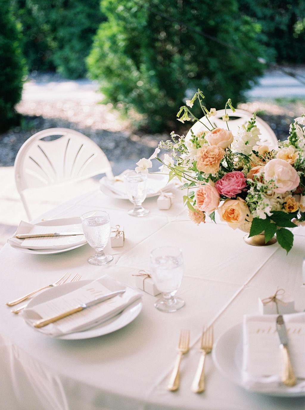 Alexandra-Elise-Photography-Film-Wedding-Photographer-Sonnenberg-Gardens-Finger-Lakes-Canandaigua-Reception-008.jpg