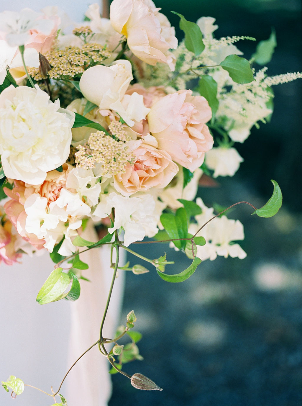 Alexandra-Elise-Photography-Film-Wedding-Photographer-Sonnenberg-Gardens-Finger-Lakes-Canandaigua-Bride-Groom-029.jpg
