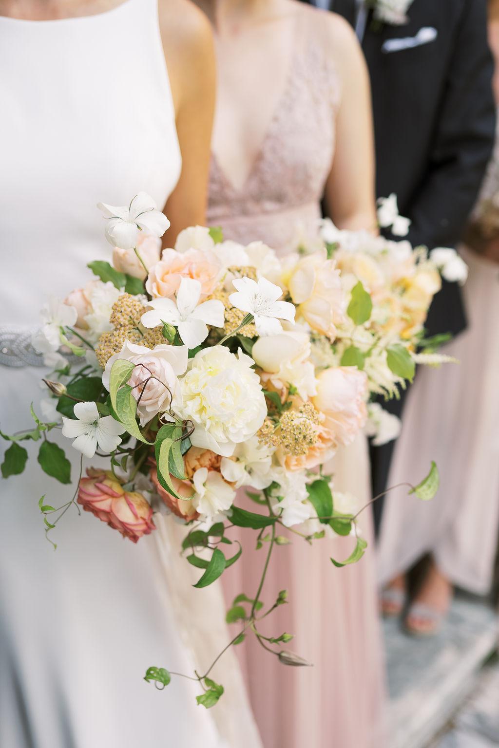 Alexandra-Elise-Photography-Film-Wedding-Photographer-Sonnenberg-Gardens-Finger-Lakes-Canandaigua-Wedding-Party-102.jpg