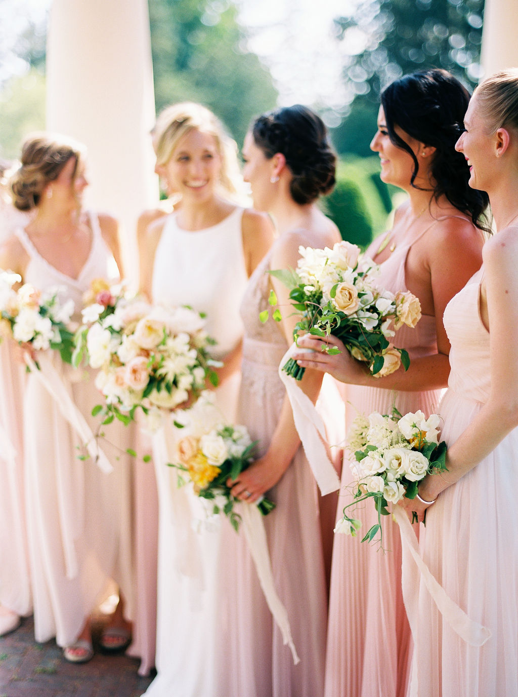 Alexandra-Elise-Photography-Film-Wedding-Photographer-Sonnenberg-Gardens-Finger-Lakes-Canandaigua-Wedding-Party-009.jpg