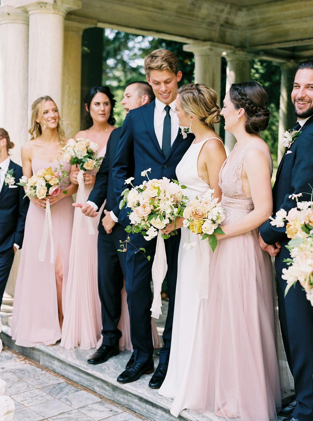 Alexandra-Elise-Photography-Film-Wedding-Photographer-Sonnenberg-Gardens-Finger-Lakes-Canandaigua-Wedding-Party-021.jpg