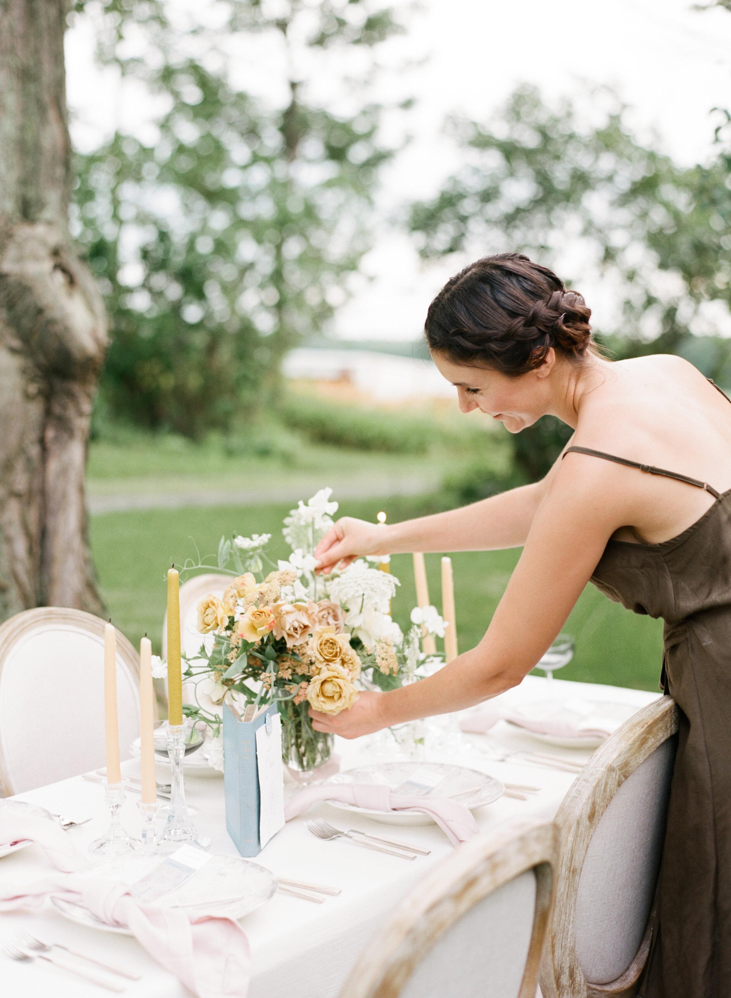 alexandra-meseke-understated-soft-luxury-wedding-upstate-ny_0137.jpg