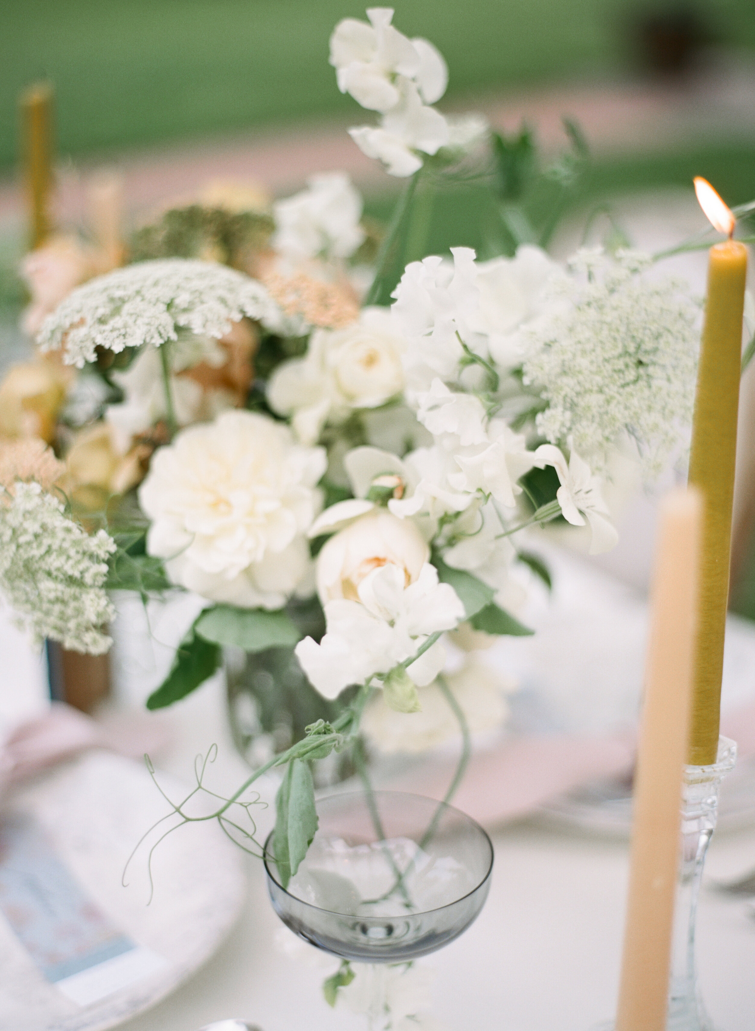 alexandra-meseke-understated-soft-luxury-wedding-upstate-ny_0138.jpg