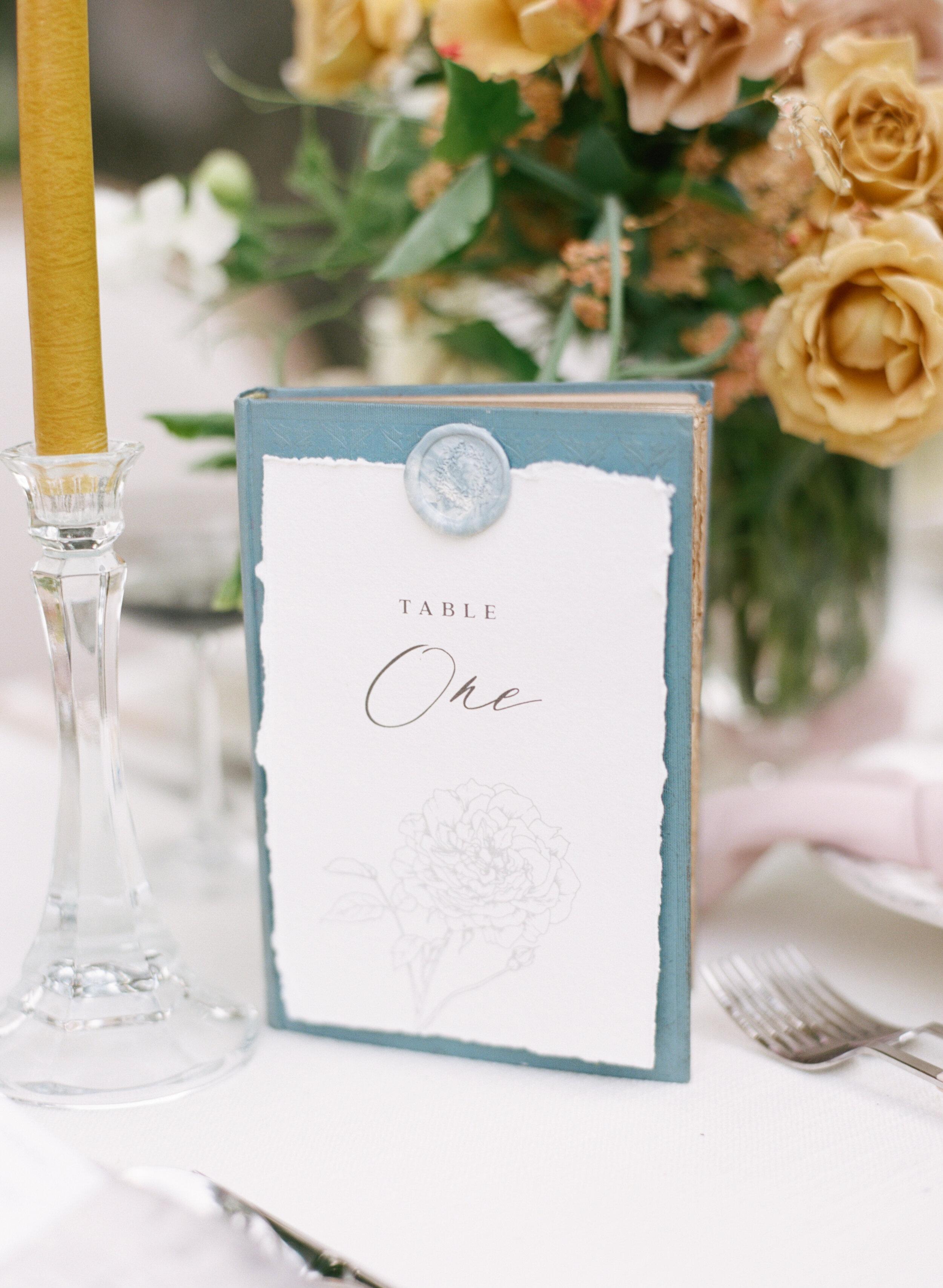 alexandra-meseke-understated-soft-luxury-wedding-upstate-ny_0128.jpg