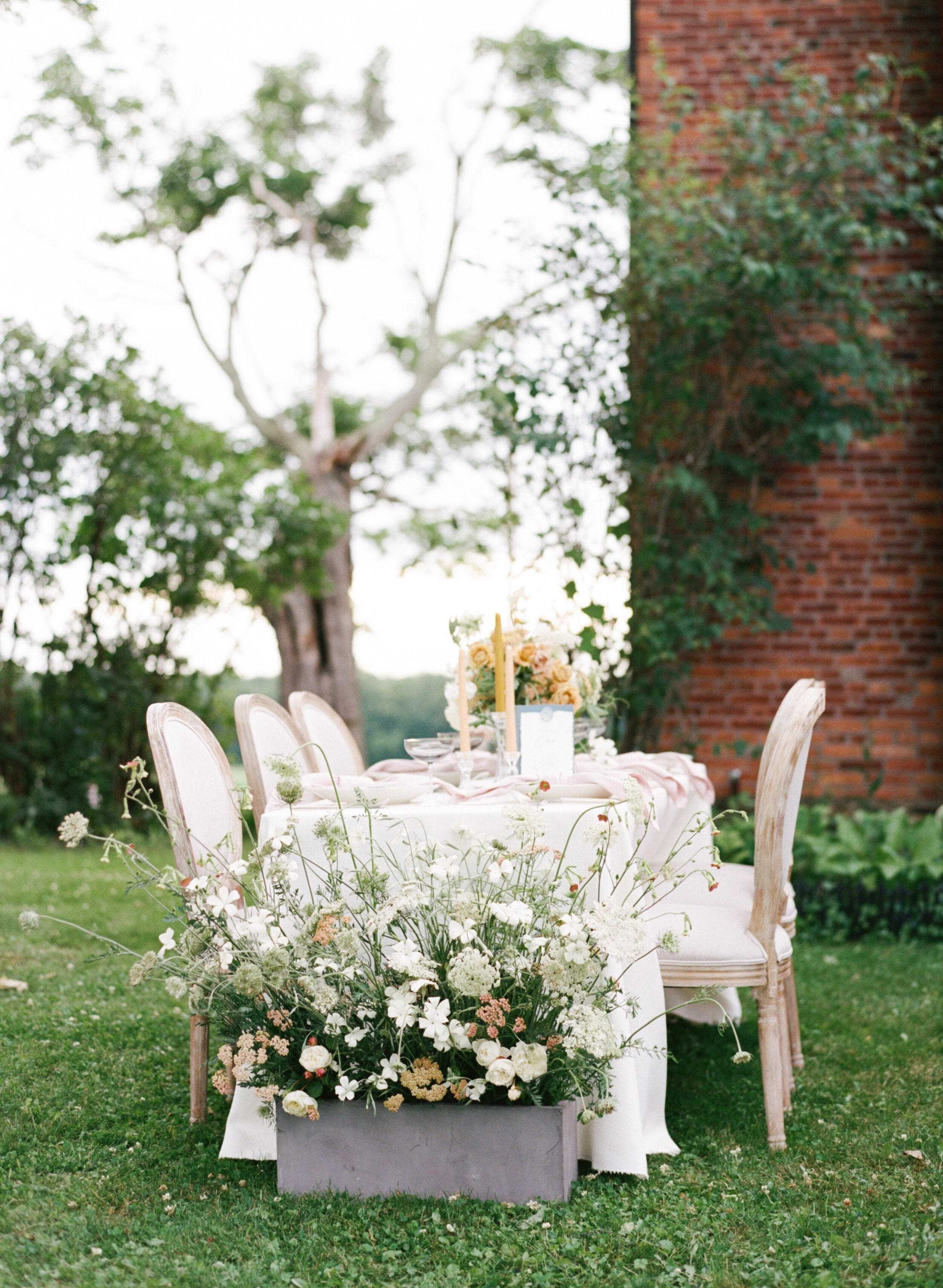 alexandra-meseke-understated-soft-luxury-wedding-upstate-ny_0126.jpg