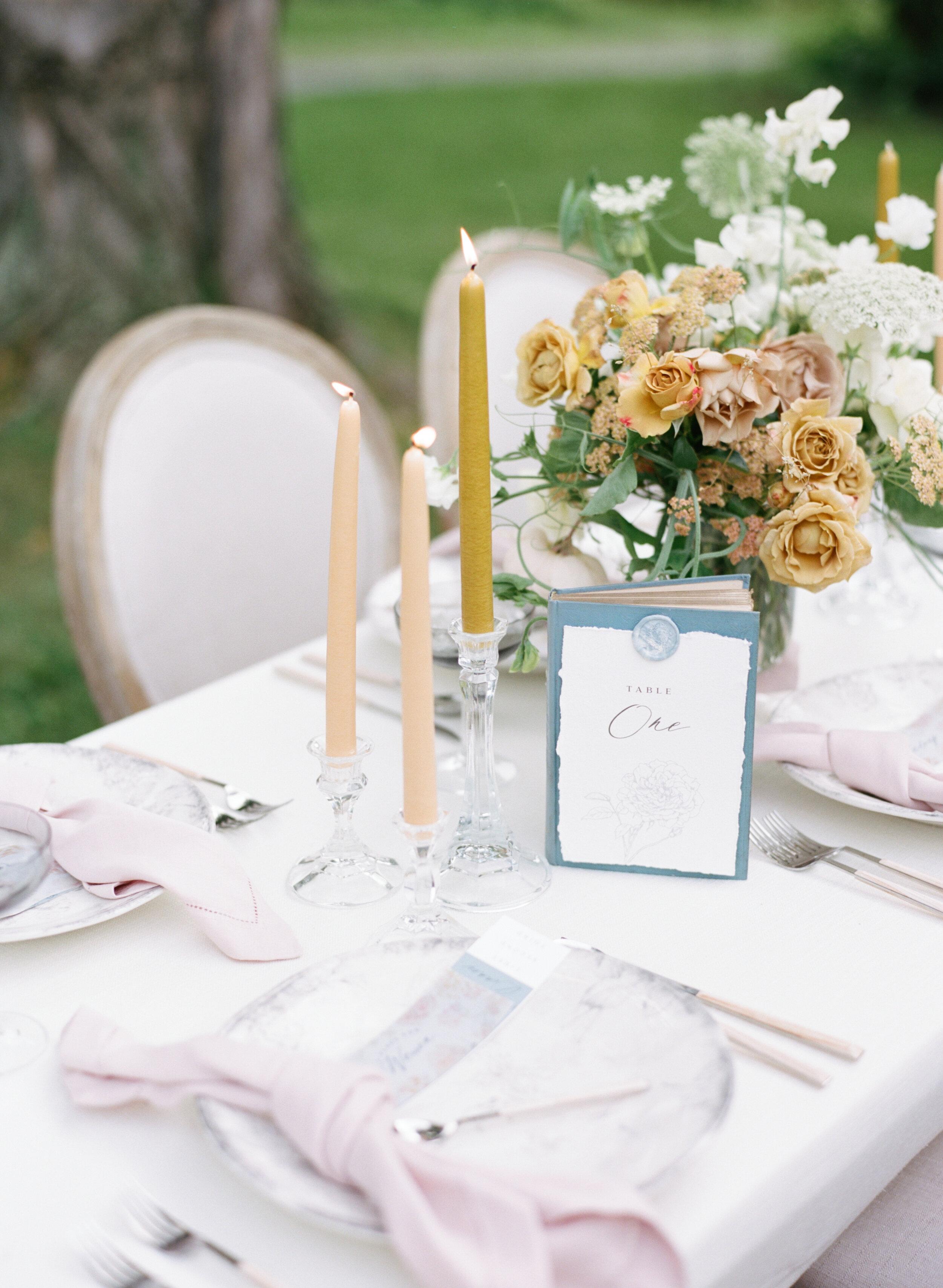 alexandra-meseke-understated-soft-luxury-wedding-upstate-ny_0123.jpg