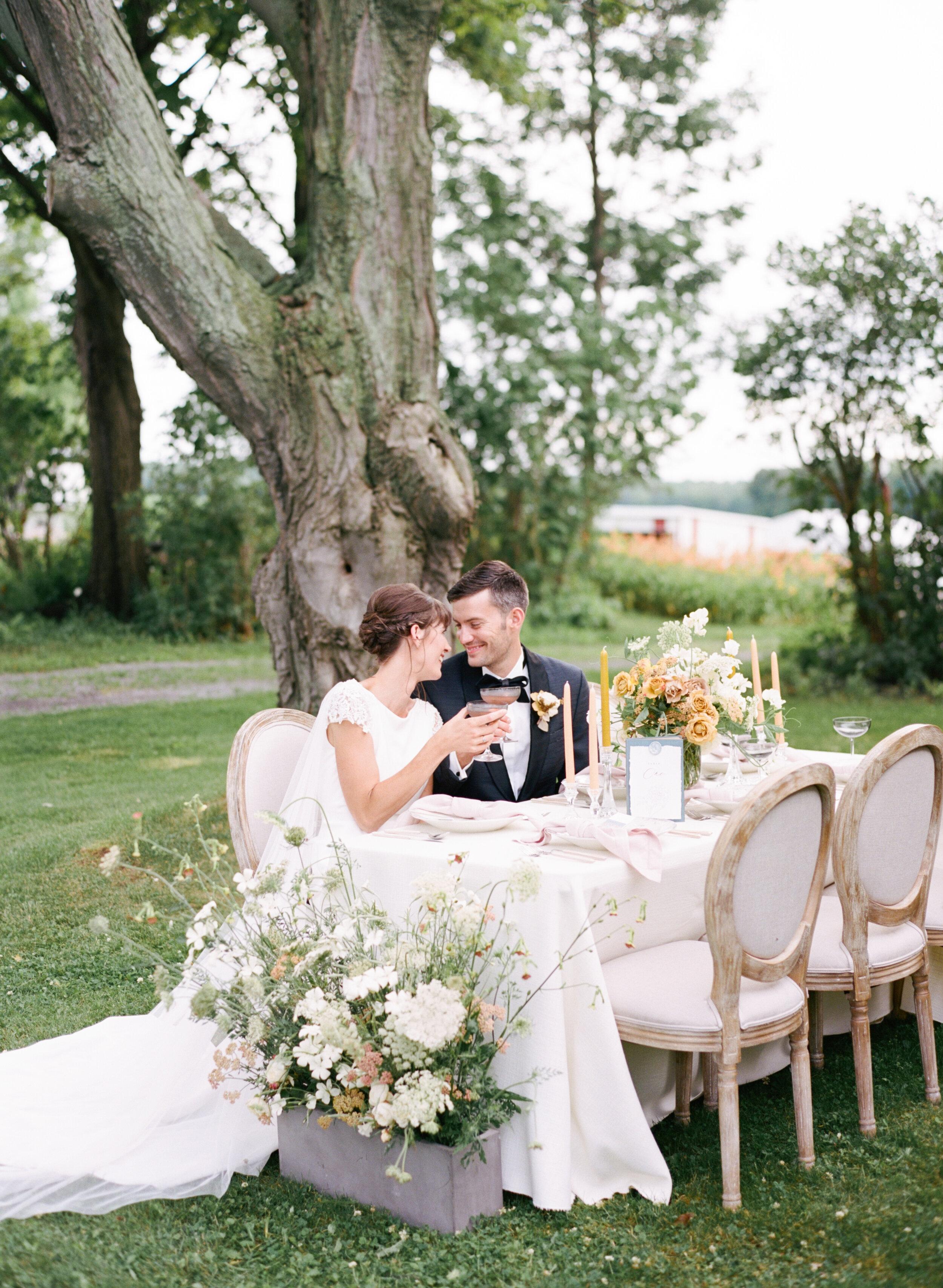 alexandra-meseke-understated-soft-luxury-wedding-upstate-ny_0097.jpg