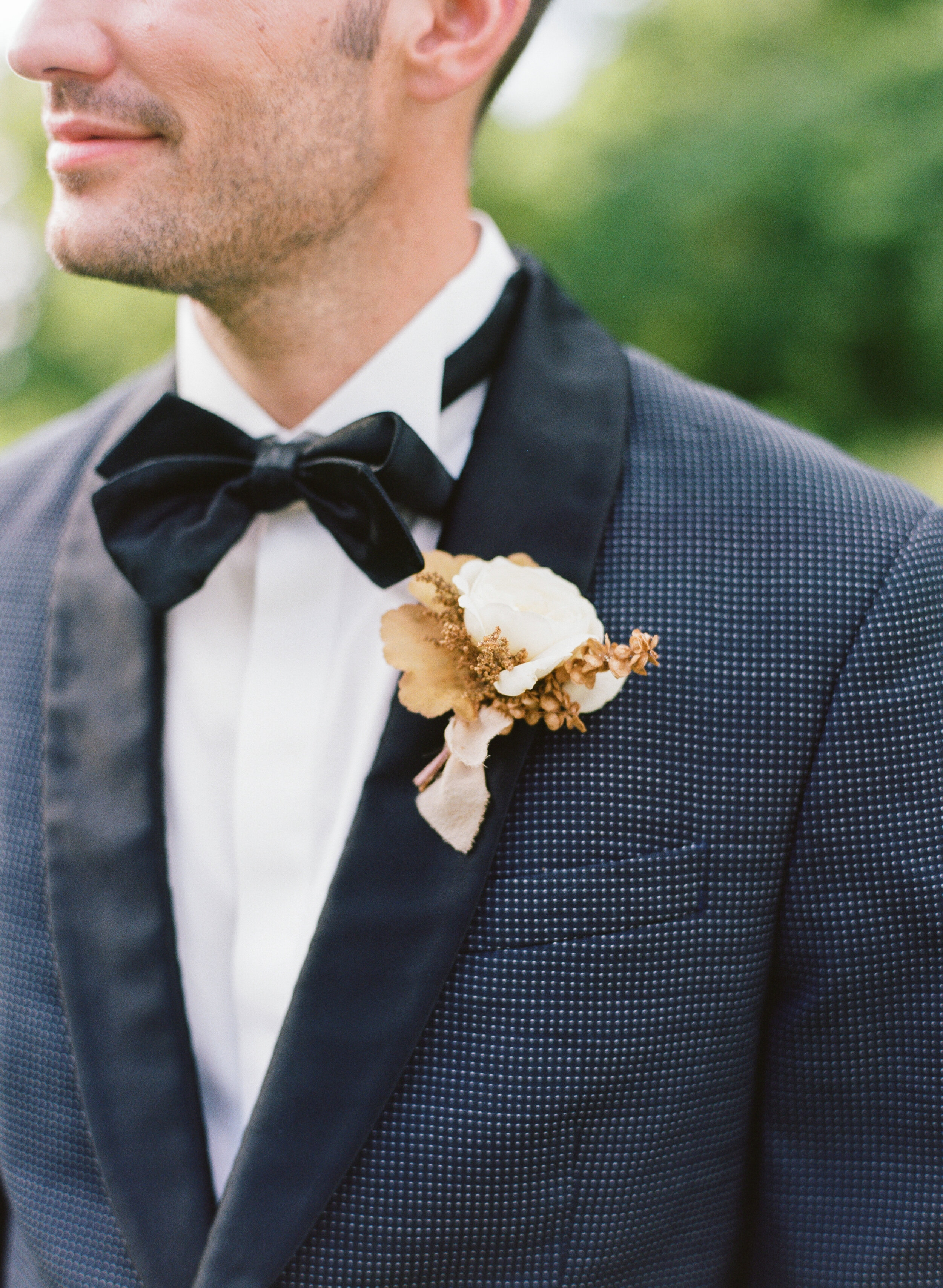 alexandra-meseke-understated-soft-luxury-wedding-upstate-ny_0088.jpg