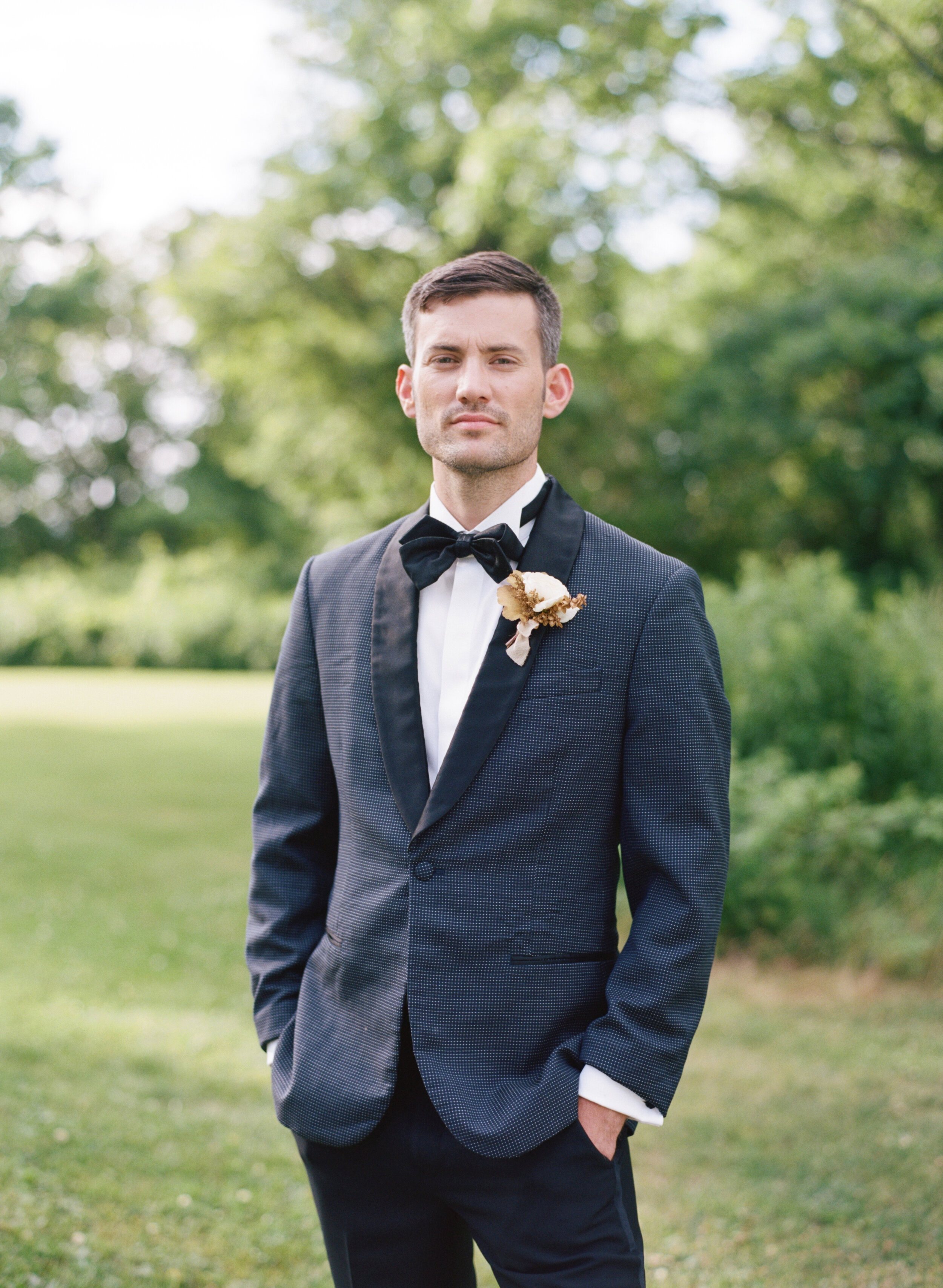 alexandra-meseke-understated-soft-luxury-wedding-upstate-ny_0083.jpg