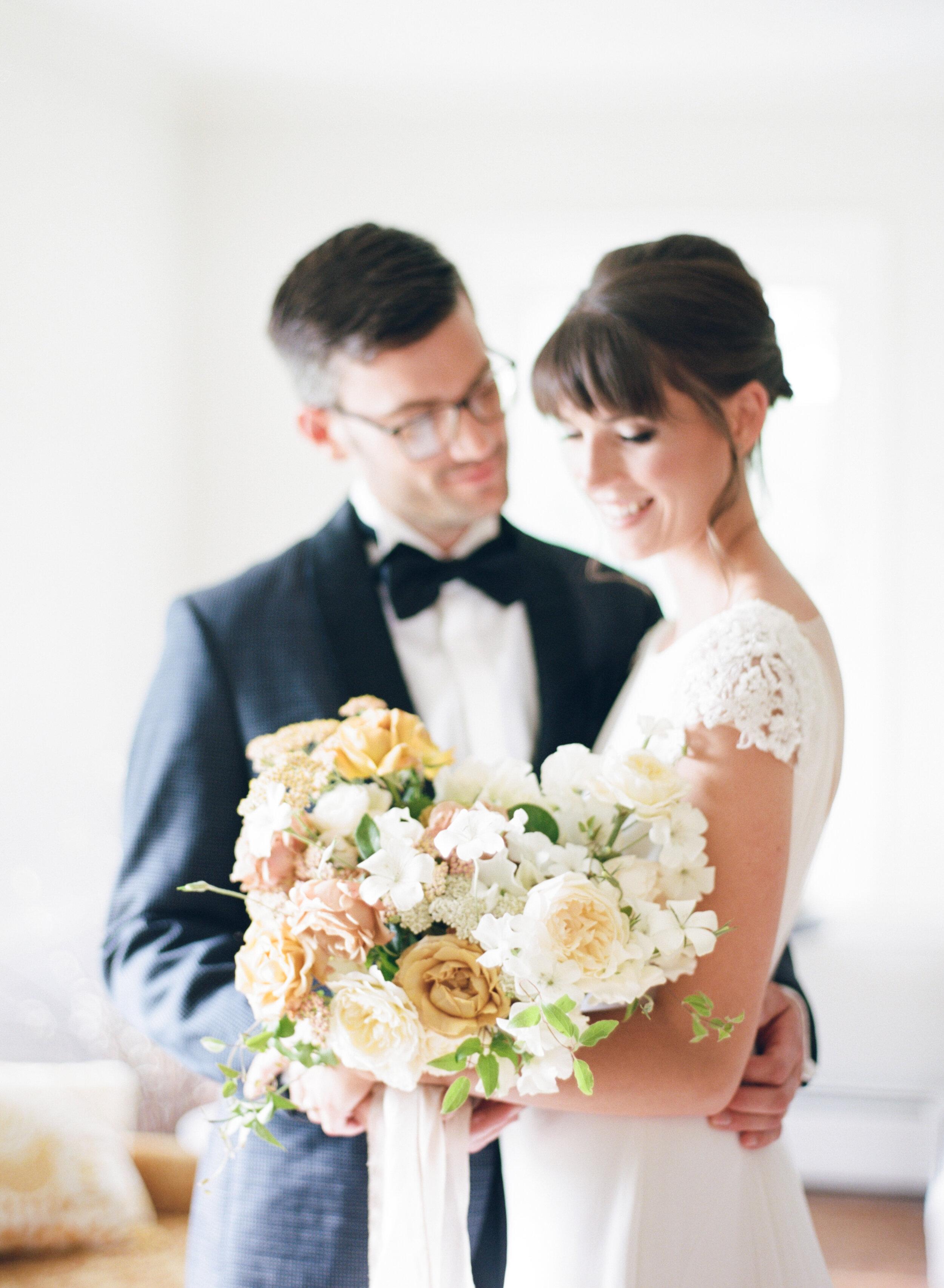 alexandra-meseke-understated-soft-luxury-wedding-upstate-ny_0048.jpg
