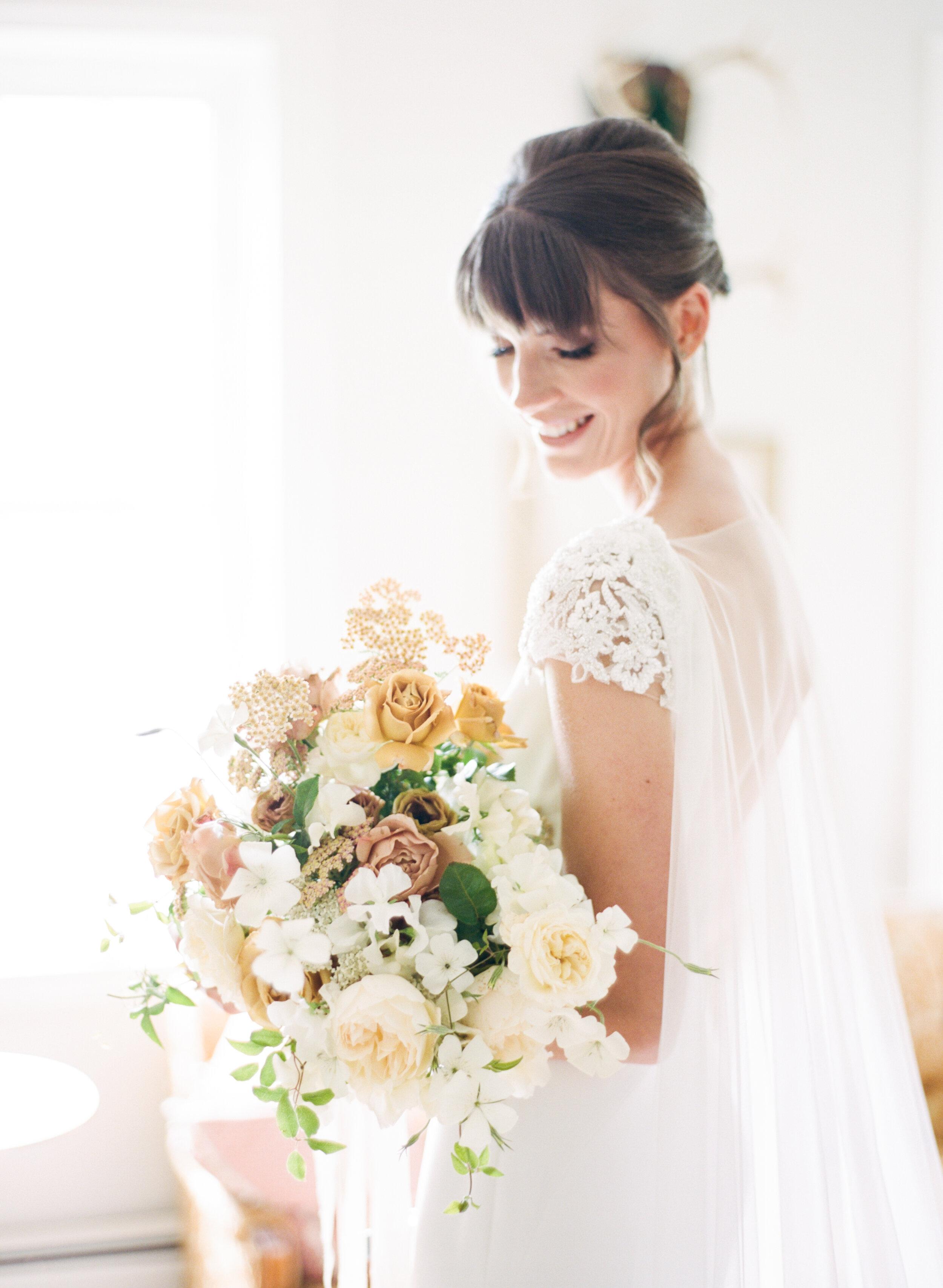 alexandra-meseke-understated-soft-luxury-wedding-upstate-ny_0047.jpg