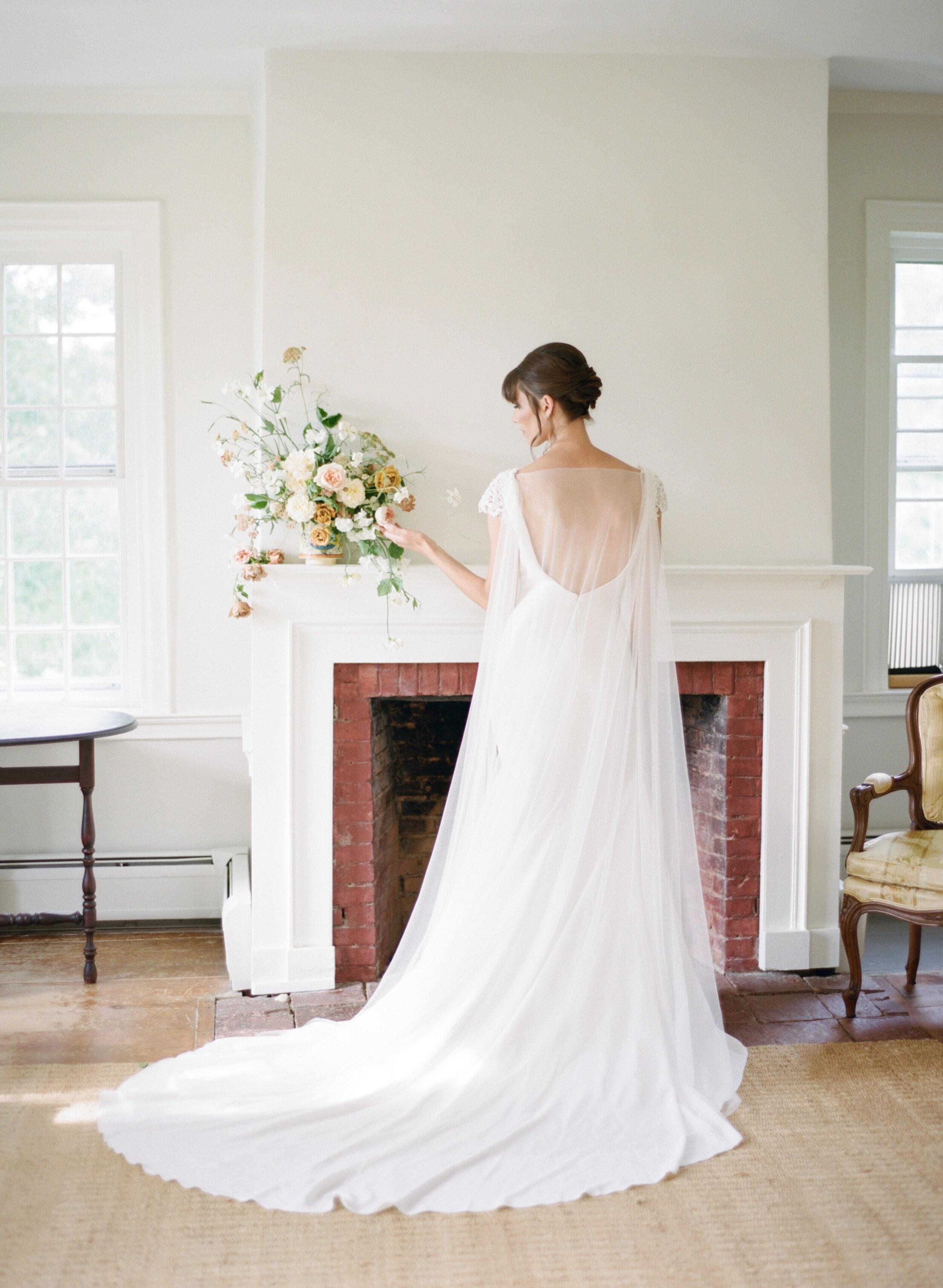 alexandra-meseke-understated-soft-luxury-wedding-upstate-ny_0042.jpg