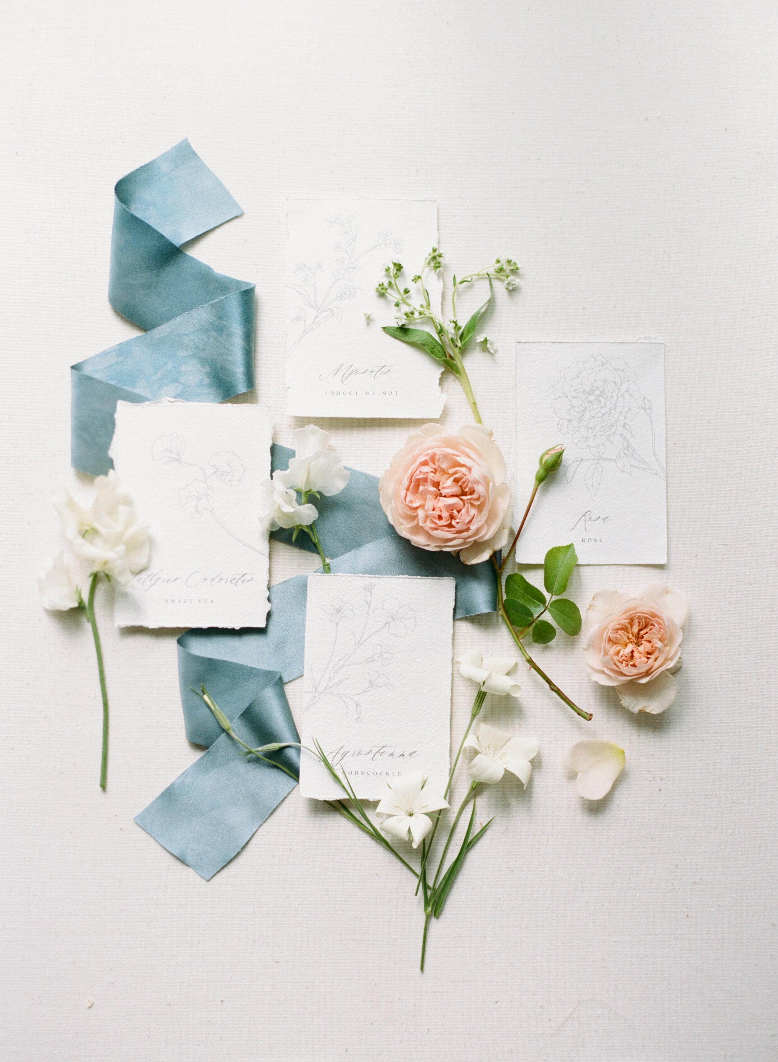 alexandra-meseke-understated-soft-luxury-wedding-upstate-ny_0015.jpg