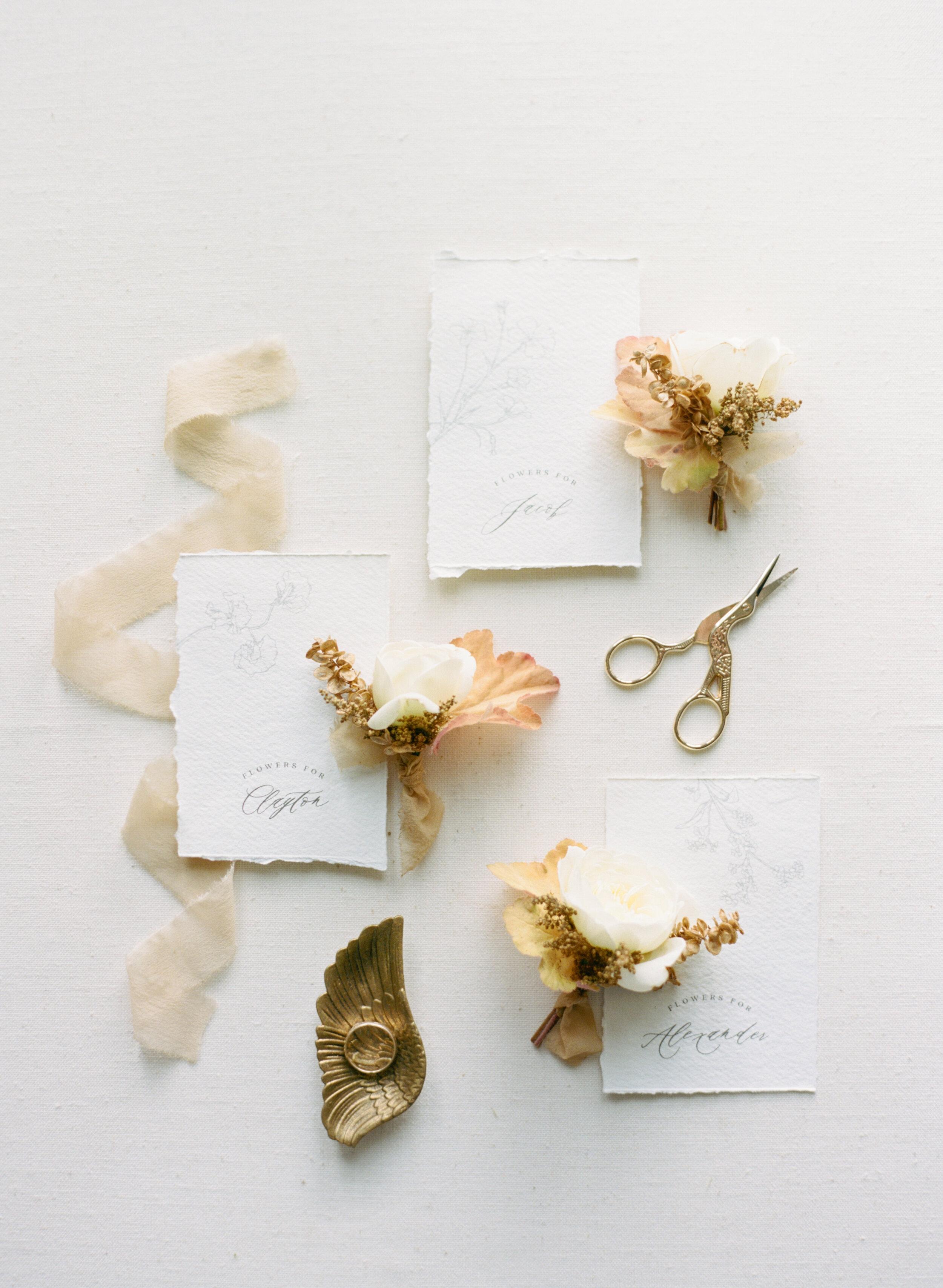 alexandra-meseke-understated-soft-luxury-wedding-upstate-ny_0010.jpg