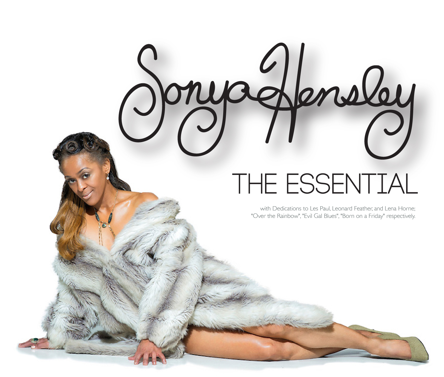 Sonya Front Cover-01.jpg