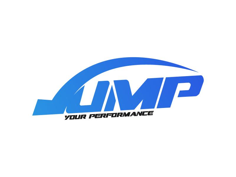 Peak Performance Coaching - Jump.png