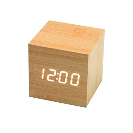 Modern:  Mescoo Cube