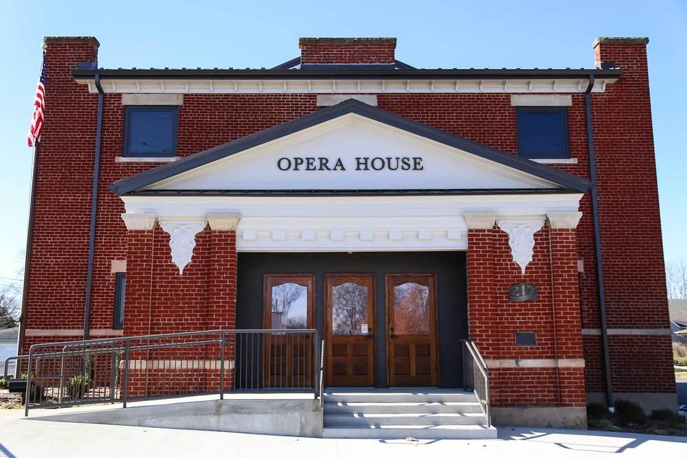 opera-0007.jpg